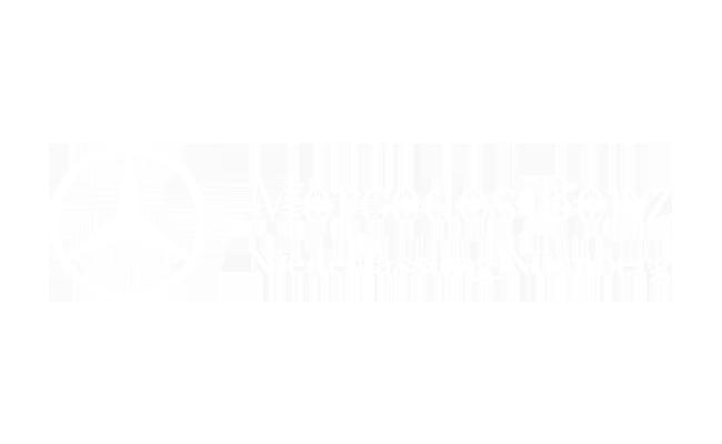 Roeschke-Werbeagentur-Kunden-Logo-MB