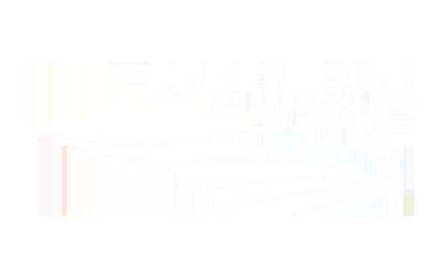 Roeschke-Werbeagentur-Kunden-Logo-Opernball