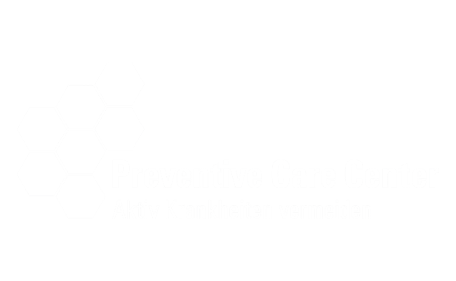 Roeschke-Werbeagentur-Kunden-Logo-Preventive-Care