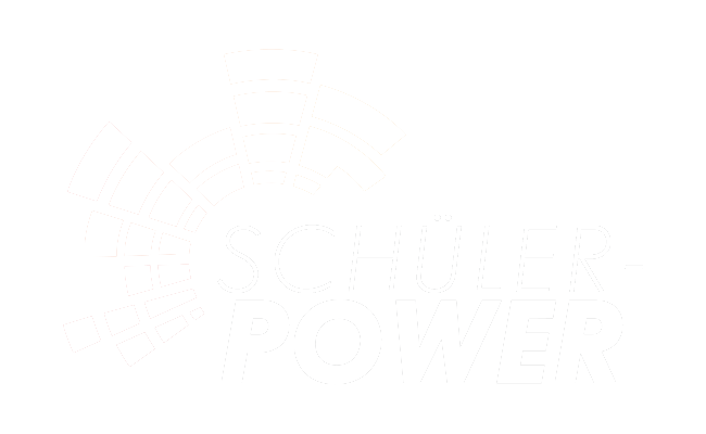Roeschke-Werbeagentur-Kunden-Logo-Schuelerpower